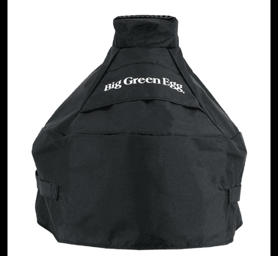 Big Green Egg Cover MiniMax