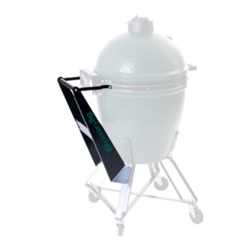 Big Green Egg Big Green Egg Nest Handler XXLarge
