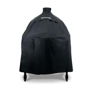 Big Green Egg Big Green Egg Cover L, XL, XXL + Frame