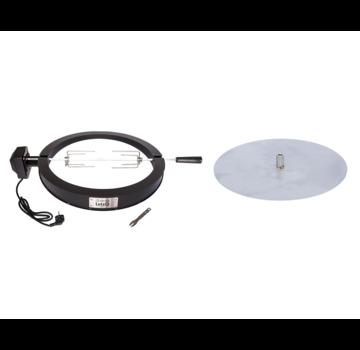 LetzQ LetzQ Spit MiniMax / Compact / Junior + Spit / Ashouder Deal