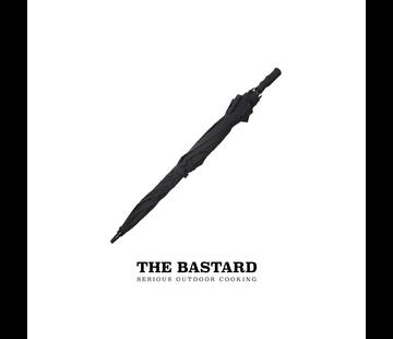 The Bastard Der Bastard Regenschirm