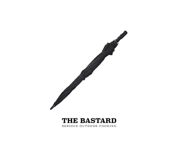 The Bastard The Bastard Umbrella