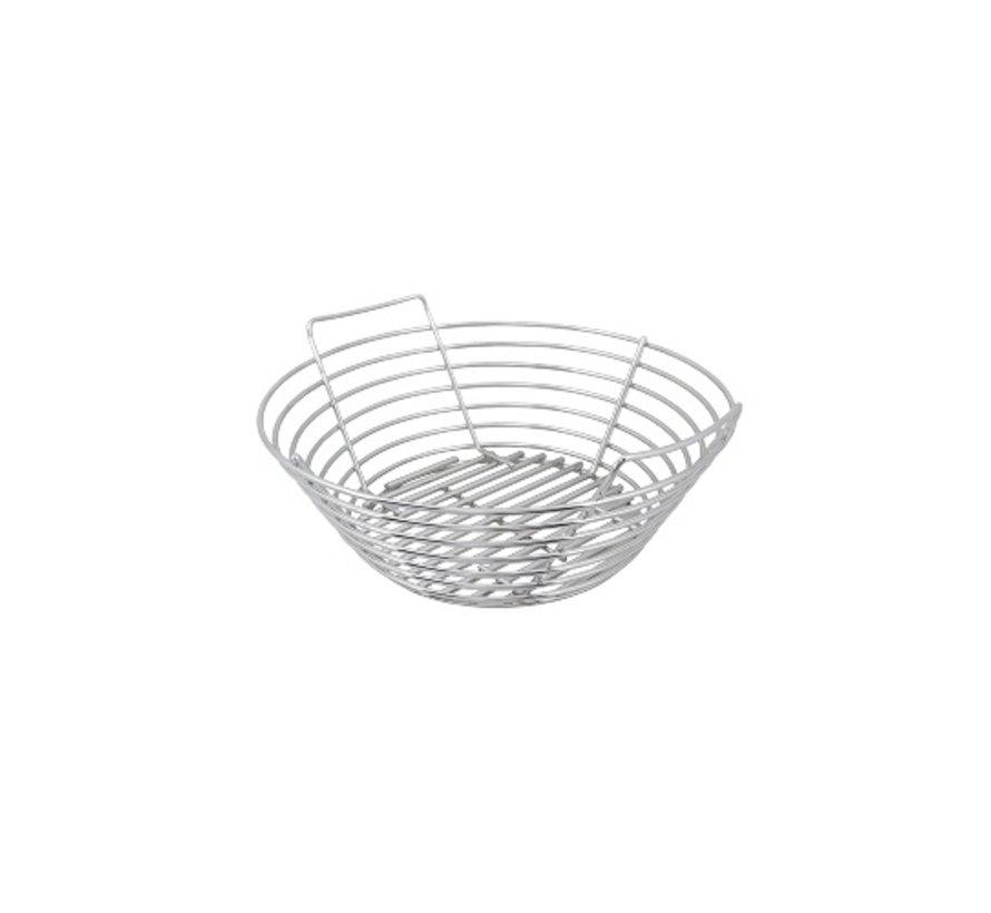 Kick Ash Basket Large