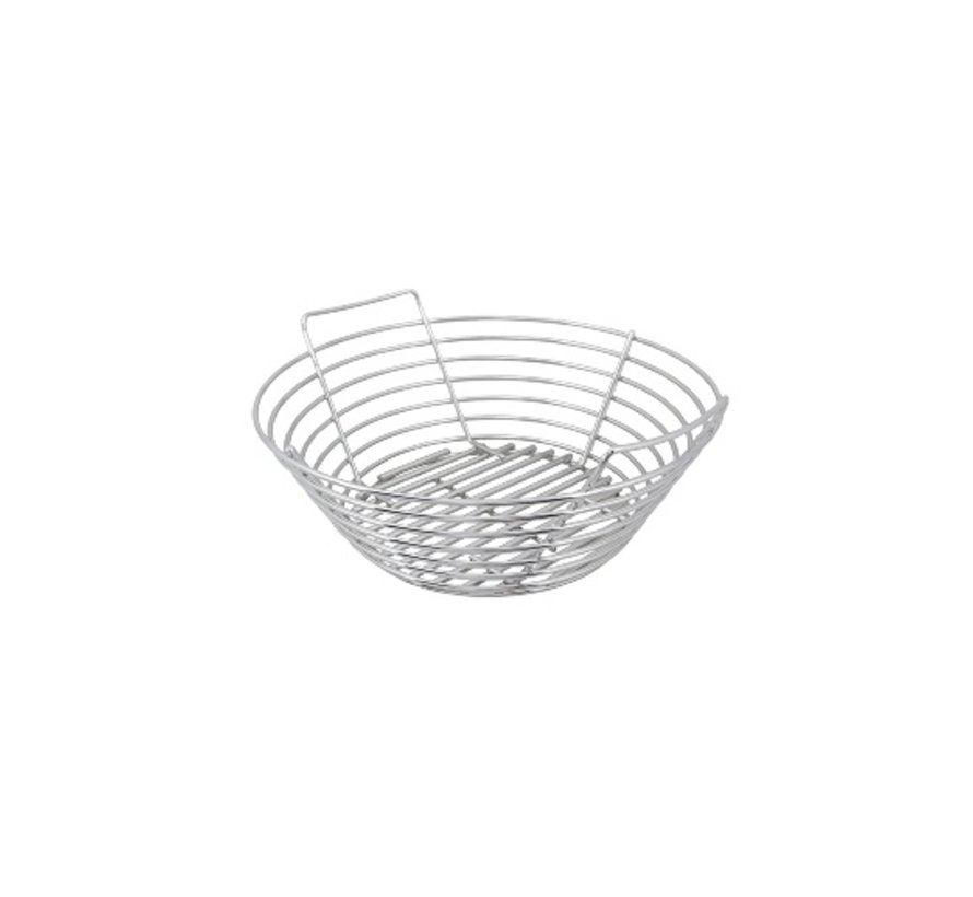 Kick Ash Basket Small
