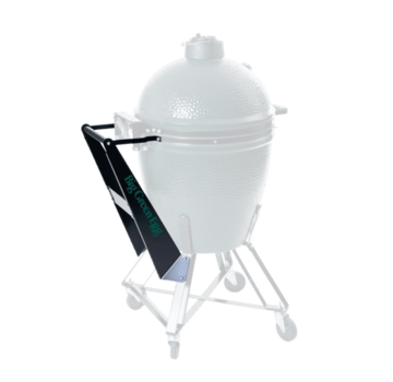 Big Green Egg Big Green Egg Nest Handler Xlarge