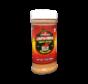 2 Gringos Chupacabra Cajun Blend Rub 7 oz
