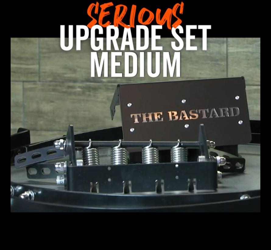 The Bastard Upgrade Set Large