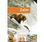 Culinair Genieten - Zalm