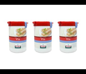 Verstegen Verstegen Mix for Fish 3 x 80 grams