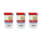 Verstegen Mix for Fish 3 x 80 grams