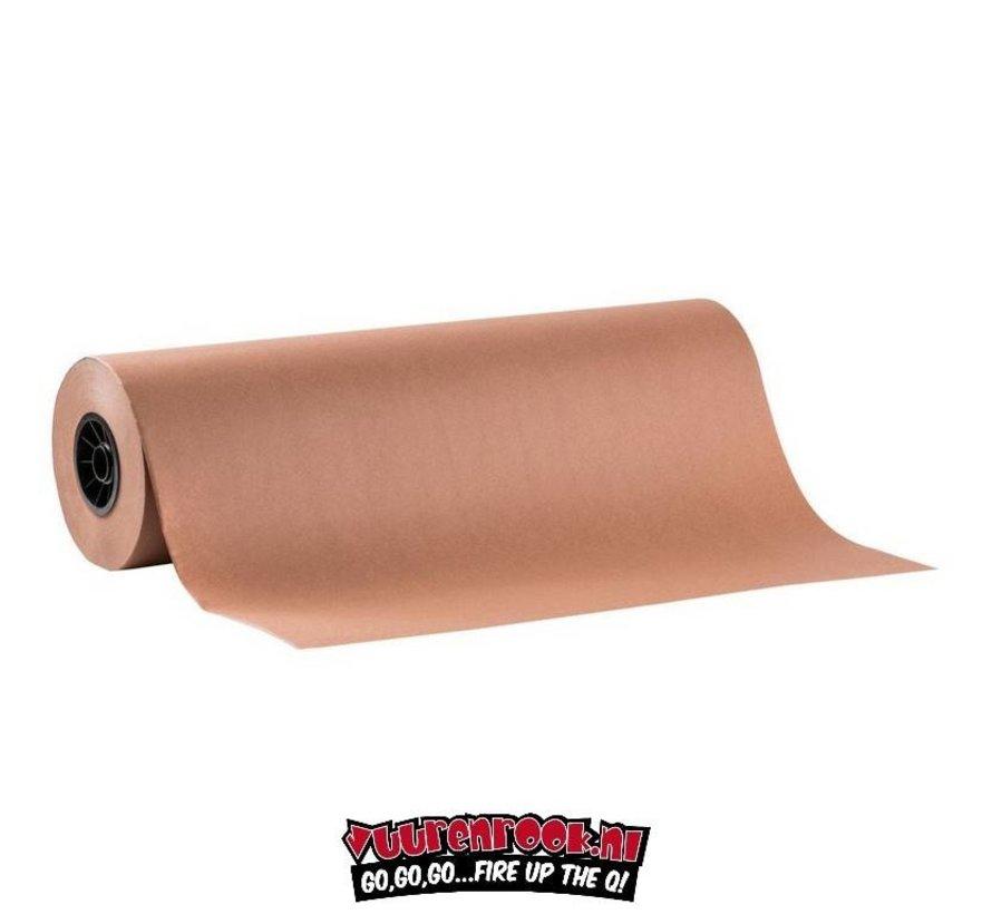Pink Butcher Paper 61 cm x 45.7 m