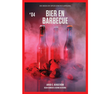 Bier en Barbecue Bier en Barbecue
