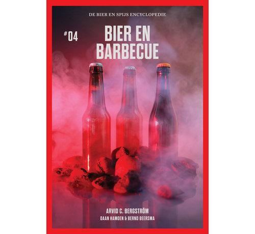 Bier en Barbecue Bier en Barbecue