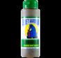 Secret Aardvark Serrabanero Green Hot Sauce 8 oz
