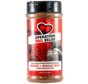 Operation BBQ Relief Sweet and Smoky Rub 11.7 oz