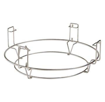 Kamado Joe Kamado Joe Flexible Rack (Divide & Conquer System)
