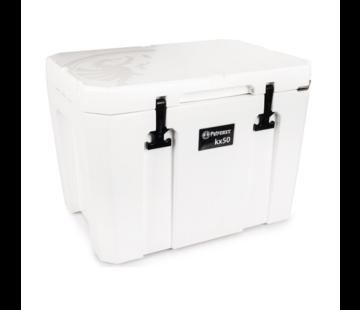 Petromax Petromax Cool box 50 liters
