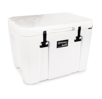 Petromax Petromax Cool box 50 liters