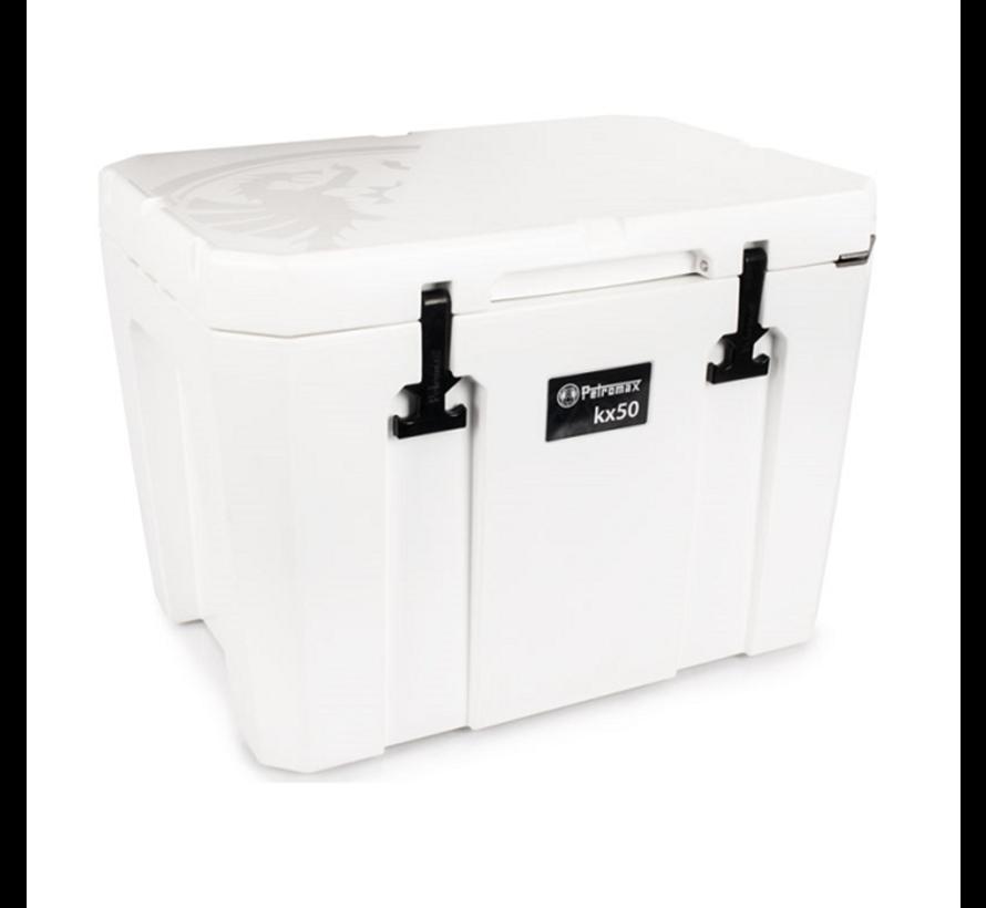 Petromax Koelbox 50 liter