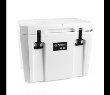 Petromax Petromax Koelbox 25 liter