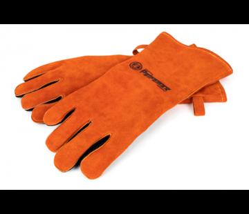 Petromax Petromax Armid Pro 300 Handschoenen