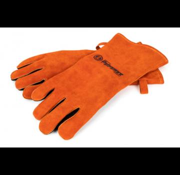 Petromax Petromax Aramid Pro 300 Handschoenen