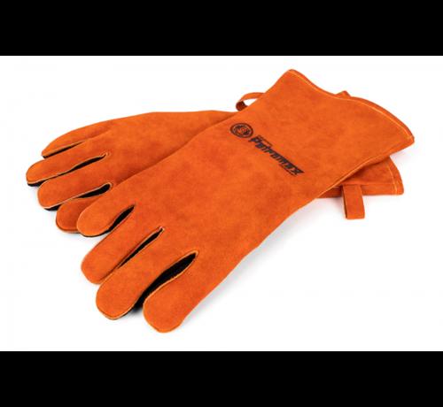Petromax Petromax Aramid Pro 300 Handschuhe