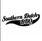 Southern Dutch BBQ