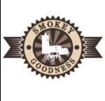 Smokey Goodness