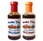 Smoke This Sauce Deal