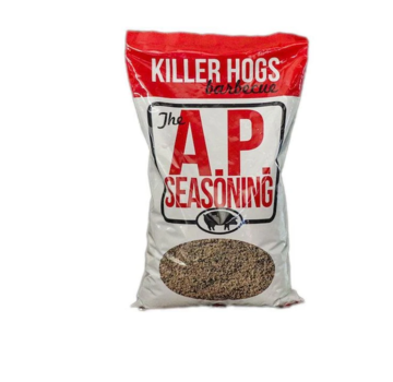 Killer Hogs Killer Hogs Championship The A.P.  BBQ Rub 2.26 kg