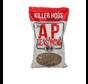 Killer Hogs Championship The A.P.  BBQ Rub 2.26 kg