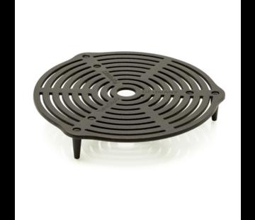 Petromax Petromax Cast Iron Camp Fire Ring (Trivet) 30cm