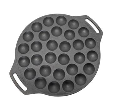 Petromax Petromax Dutch Pancake Pan XL