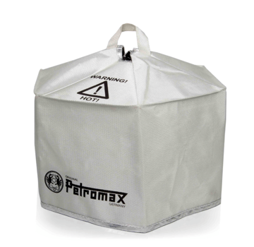Petromax Petromax Umluftkuppel