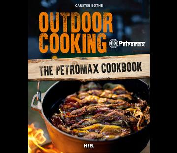 Petromax Petromax Cookbook Outdoor Cooking (Engels)