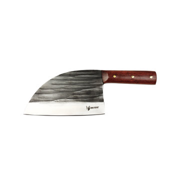 Valhal Valhal Outdoor Chef's knife 18 cm