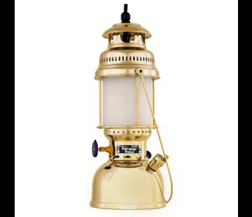 Petromax Petromax Hochdrucklampe HK500 Messing