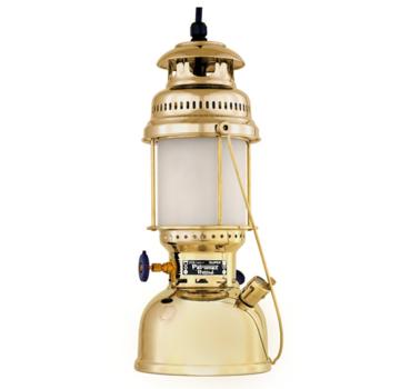 Petromax Petromax High-pressure lamp HK500 Brass