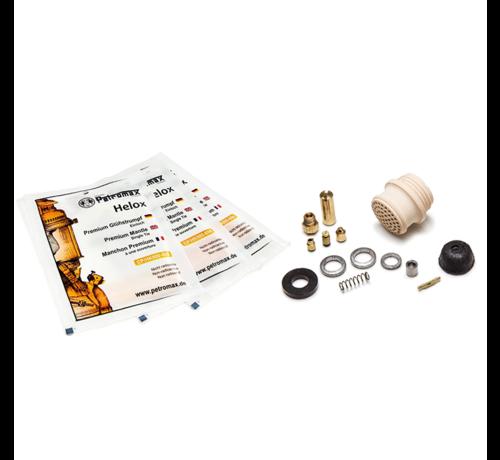 Petromax Petromax Spare Parts Set HK500