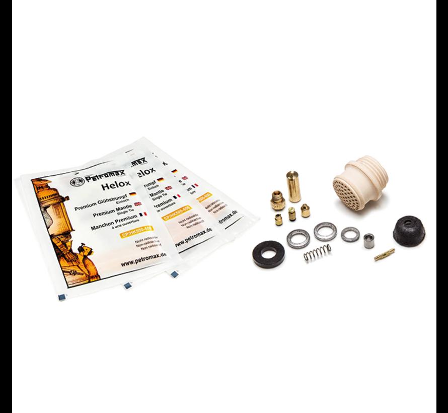 Petromax Spare Parts Set HK500