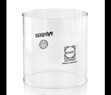Petromax Petromax Glas HK350/500 Transparant