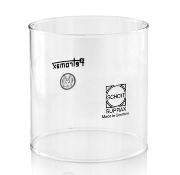 Petromax Petromax Glass HK350 / 500 Transparent