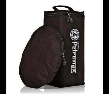 Petromax Petromax Transporttasche für Lampe und Schirm HK350/HK500