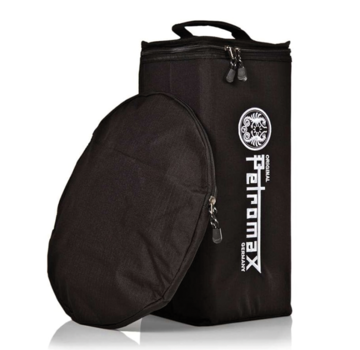Petromax Petromax Transport bag HK350 / HK500 And Top Reflector