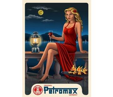 Petromax Petromax Retro Platte