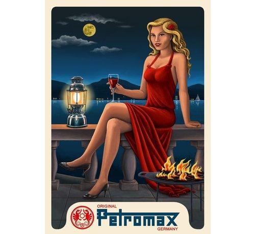 Petromax Petromax  Retro Bord