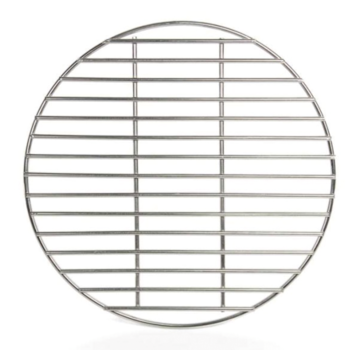 Petromax Petromax Atago Stainless Steel Grill Grate 34cm