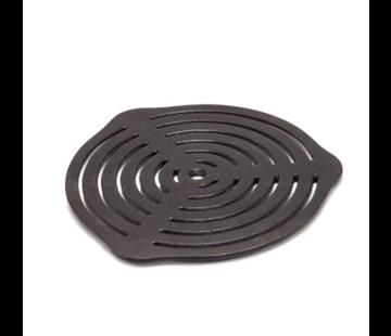 Petromax Petromax Cast Iron Camp Fire Ring (Trivet) 23cm