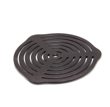 Petromax Petromax Cast Iron Camp Fire Ring (Trivet) 23cm